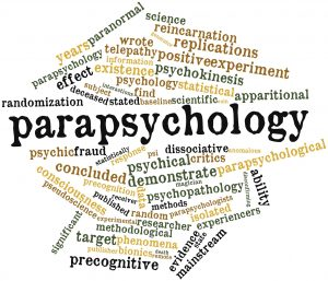 parapsychology-mooc-logo-by-radiantskies