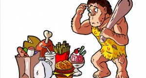 Which diet is right for spiritual growth