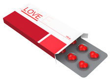 United Medicine & Spirituality in our Life
