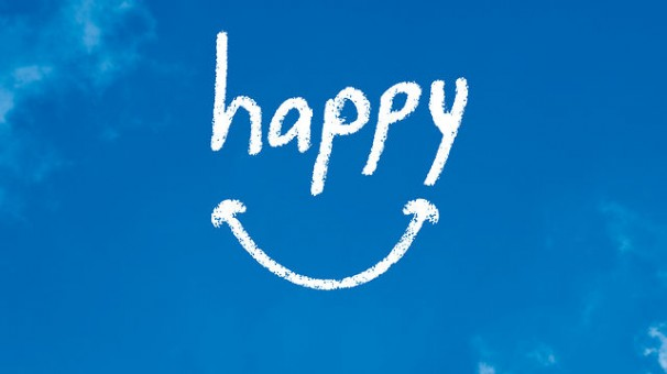 Image result for happy life image
