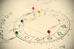 How Soul Sciences Can Help You Predict the Future