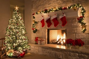 The Pagan Roots of Christmas 2