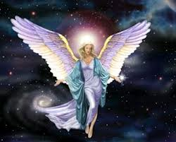 See Who Is Your Star Sign Angel 1