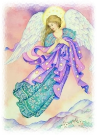 See Who Is Your Star Sign Angel 2