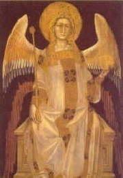 Angel Amitiel