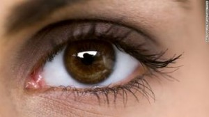 What Your Eye Color Says About You Will Blow Your Mind (Amazing!) 2