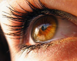 What Your Eye Color Says About You Will Blow Your Mind (Amazing!)