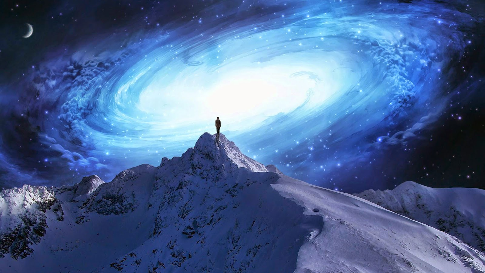 Image result for snow dreams spiritually