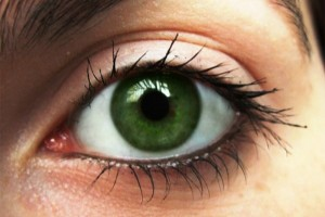 What Your Eye Color Says About You Will Blow Your Mind (Amazing!) 3