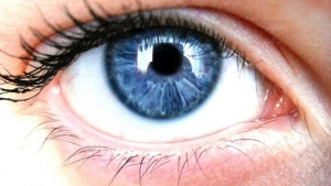 What Your Eye Color Says About You Will Blow Your Mind (Amazing!) 4