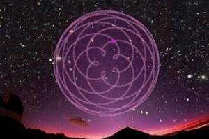 Great Changes Will Bring The Next Transit of Venus in Aquarius 1
