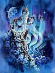 3 Types of Guardian Spirits. Which One Is Yours? 4