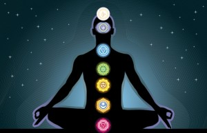 How To Balance Your Chakras - Chakra Empowering 4