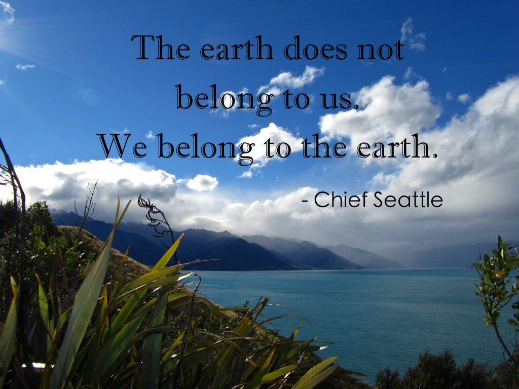 4812-quotes-about-earth-day