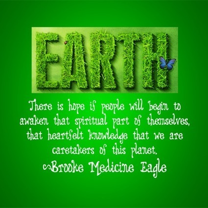 Happy-Earth-Day-2016-Beautiful-Quotes