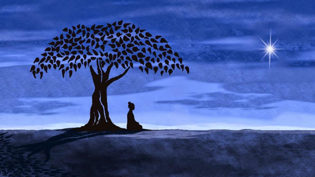 01-buddhas-enlightenment