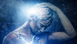 18 Spiritual Awakening Symptoms • GOSTICA
