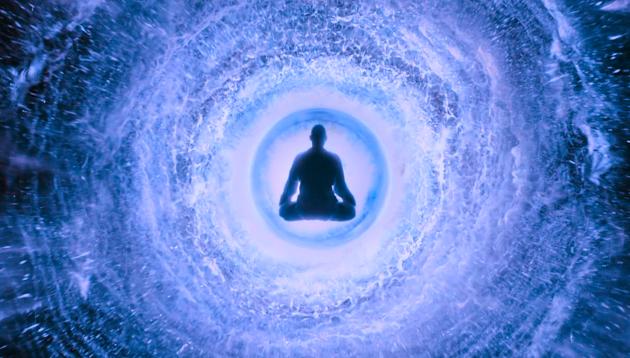 18 Spiritual Awakening Symptoms