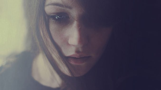 6 Manipulation Tactics Toxic People Use To Silence You