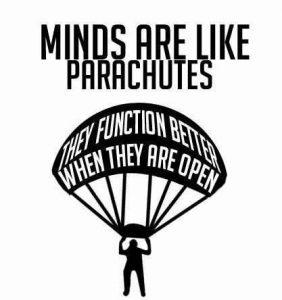parachute-mind