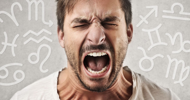 the-zodiac-signs-when-angry