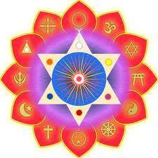 soul-star-chakra