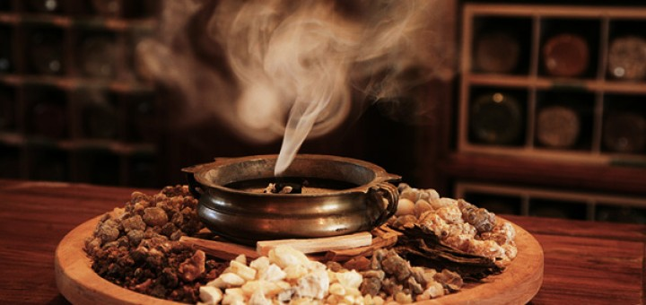 8 Amazing Benefit of Burning Incense That You Never Knew
