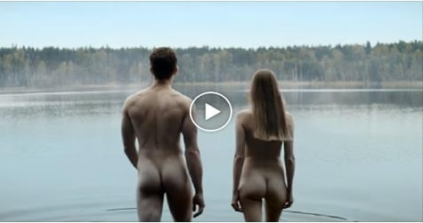 Who are YOU In Just ONE Minute This Breathtaking Video Might Change Your Life