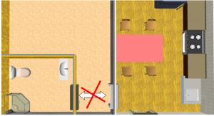 feng-shui-tips-for-kitchen-door-face-toilet-door