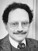 Michael D. Gershon