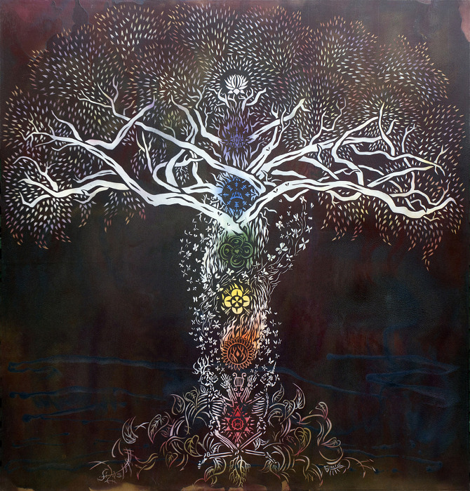 10-spiritual-symbols-you-must-know-tree-of-life
