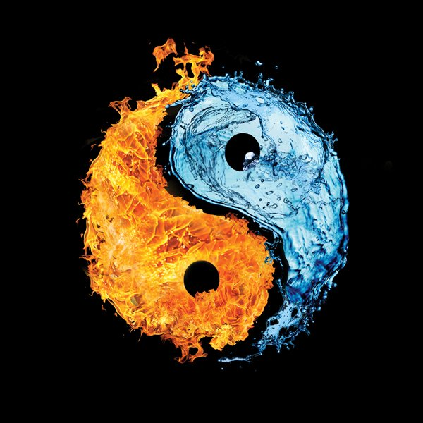 10-spiritual-symbols-you-must-know-yin-yang
