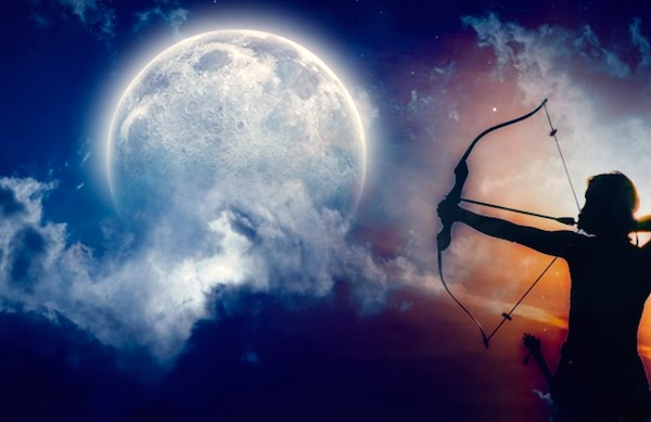 new-moon-in-sagittarius-on-29-november-2016
