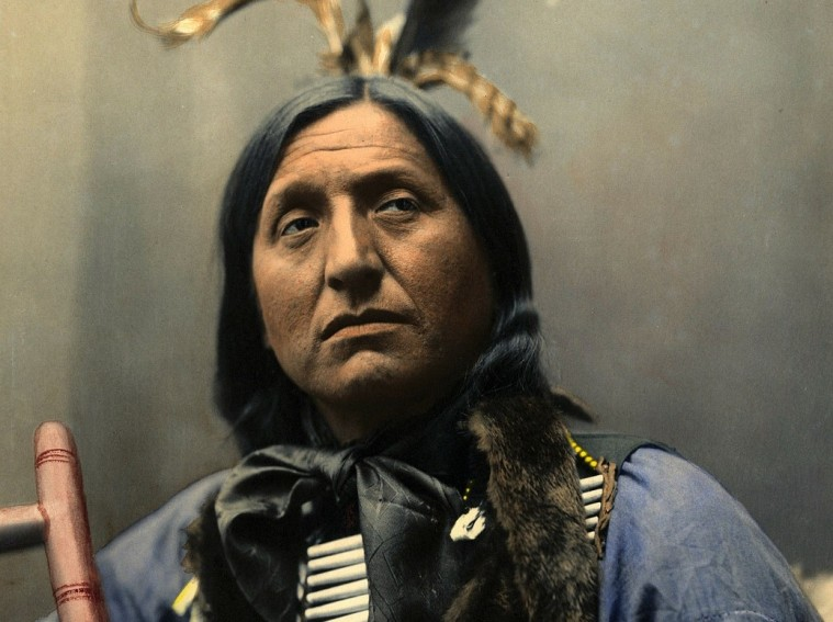 the-supernatural-reason-native-americans-kept-their-hair-long