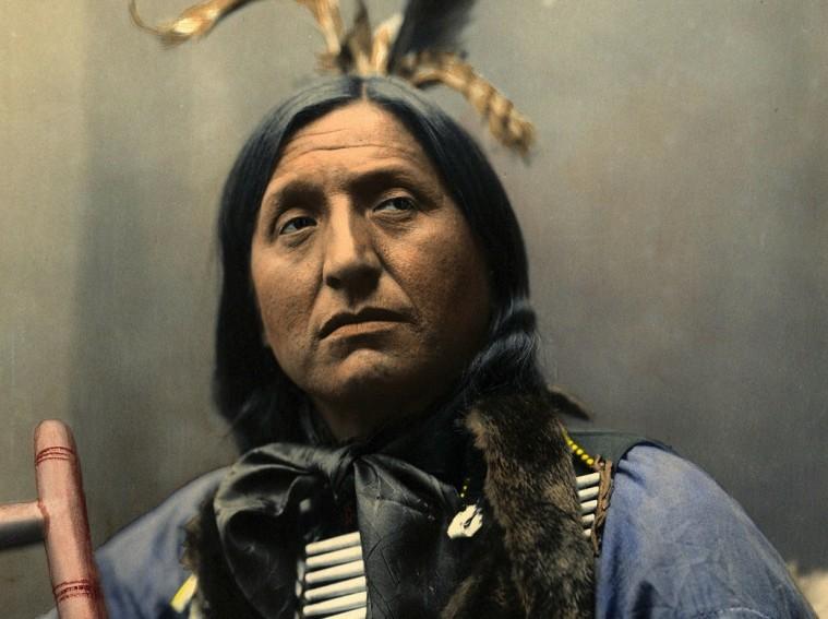 the-supernatural-reason-native-americans-kept-their-hair-long