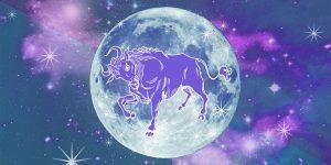 taurus-super-full-moon