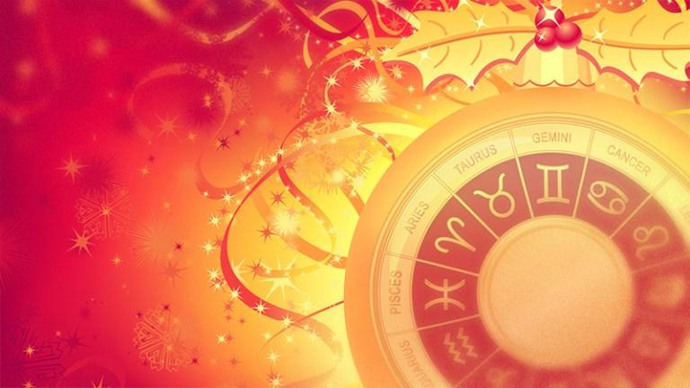 Christmas Week Horoscope! Zodiak Sign's Mood Rating