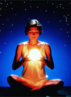 energy-secrets-super-human-chi