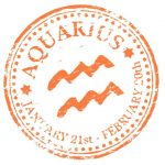 aquarius-holiday-gifts-for-each-zodiac-sign