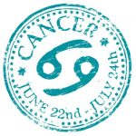 cancer-holiday-gifts-for-each-zodiac-sign