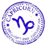 capricorn-holiday-gifts-for-each-zodiac-sign