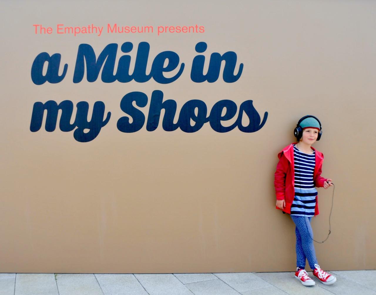 empathy museum