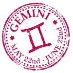 gemini-holiday-gifts-for-each-zodiac-sign