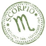 scorpio-holiday-gifts-for-each-zodiac-sign
