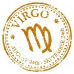 virgo-holiday-gifts-for-each-zodiac-sign