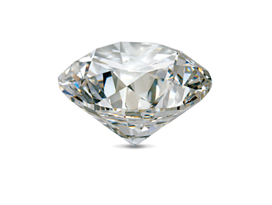 Diamond (April)