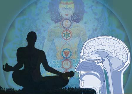 meditation-and-visualization