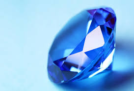 Sapphire (September)