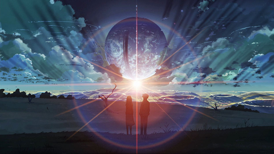 The Placebo Effect - A Spiritual Perspective