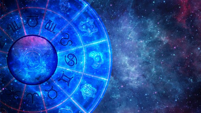 The Smartest Zodiac Sign (The Answer Will Surprise You!)